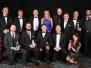 2015 Awards Ceremony & Dinner